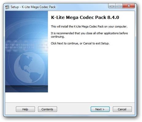 Sony Vegas 8b Keygen For Macinstmanks