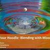 Using Moodle at Glyndwr