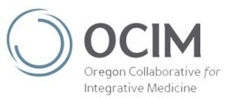 Oregon Collaborative for Integrative Medicine | Integrative Medicine | Scoop.it