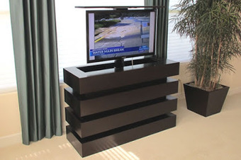 TV Lift | Pop Up TV Cabinet | Hidden TV | TV Cabinets | TV Lift Mechanism |  Concealed TV Cabinets | TV Lifts | Motorised TV Lift | Pneumatic TV Lifts  ...