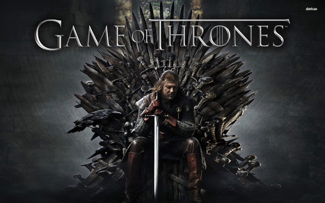 Watch Game Of Thrones Season 1 Episode 5 Game