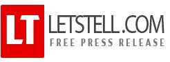Looking the world wide web for the most beneficial Smokeless Cigarette | Free Press Release Submission Website - LetsTell.com | Techie News From Around The World | Scoop.it