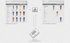 Une extension Chrome pour lutter contre le travail des enfants | Cabinet de curiosités numériques | Scoop.it