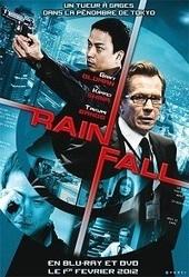 film Rain Fall VF streaming DVDRIP Divx | vfstreaming | Scoop.it