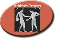 The Ancient Olympics | Net-plus-ultra | Scoop.it