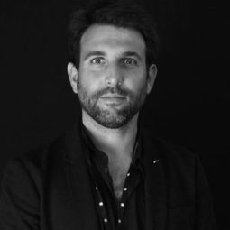 3 Questions à : Yvan Boudillet, spécialiste de l'innovation et de la transformation et professeur à l'EMIC - EMIC Paris | MUSIC:ENTER | Scoop.it