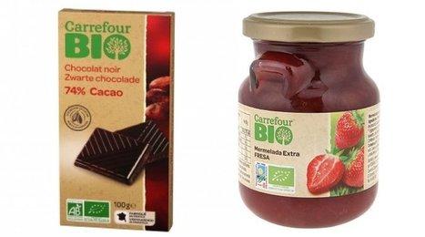 Chocoladeletter diabetes en niños