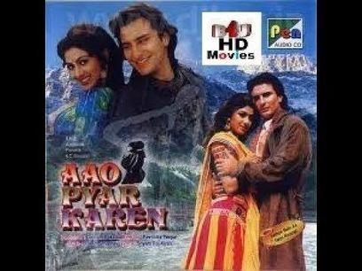 movie hd 1080p blu-ray full Aao Pyar Karen