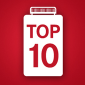 AMA Identifies Top 10 Issues that Affected Doctors in 2014 - HCPLive | CME-CPD | Scoop.it
