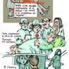 Actualités sanitaires et sociales CRD - IRFSS IDF site Mantes -CRF