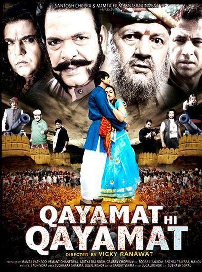 Download Vaada Raha I Promise 2 Full Movie In Hindi Hd 720p