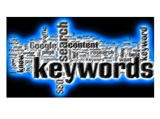 The Secret to Using the Best Keywords for Search | SEO Talk | Scoop.it