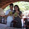 Kerala honeymoon and tours