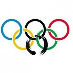 Il Mio Sesto Cerchio Olimpico: loZen | Aikido, l'Arte della Pace | Scoop.it