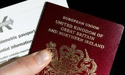 Hospitals may require patients to show passports for NHS treatment | IELTS, ESP, EAP and CALL | Scoop.it