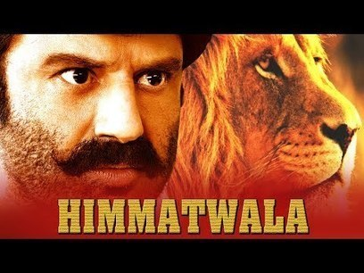 himmatwala full movie free download ajay devgan