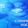 Software Development