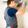 AC Repairs Inc