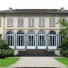 Lucca Villa - Real Estate and Social Media Marketing