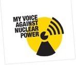Non aux aides d'État pour l'énergie nucléaire! | Energie : Résistances et Alternatives écologiques | Scoop.it