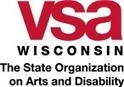 VSA of Wisconsin | Inclusive Arts Education | Scoop.it