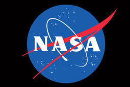 NASA's $19 Billion 2017 Budget Request: A Summary | More Commercial Space News | Scoop.it