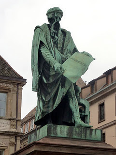 Histoire du livre: HIstoire du livre: Strasbourg, 1840 | GenealoNet | Scoop.it