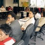 Bridging the Gap: Disparities in Mental Health Care for African-Americans | United Way | Scoop.it