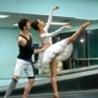 Dance in Society