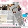 FlipHTML5 - Free PDF to Page Flip - Great Customized HTML5 Flipbooks Converter