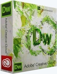 Adobe Dreamweaver CC 13.0 Multilingual Cracked Free Download Full Direct Link | M.Y.B Softwares | MYB Softwares, Games | Scoop.it