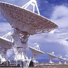 SETI: The Search for Extraterrestrial Intelligence