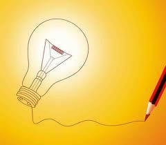 "..................INNOVATION.....................  Co-innovation, co-création, co-développement | ""CULTURE PERFORMANCE""  © | Scoop.it"