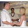 Dream Weddings Hawaii