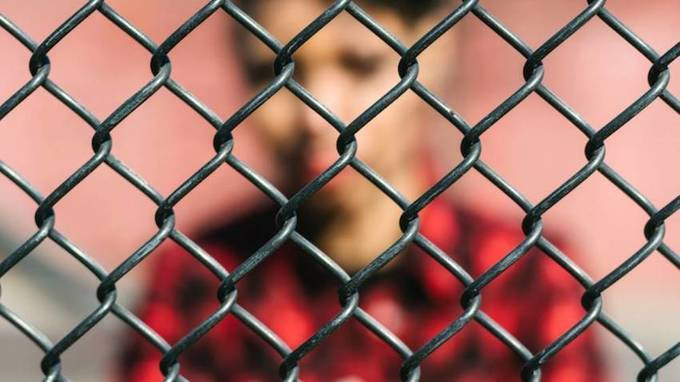 For LGBT Undocumented Immigrants, Detention Means More Fear and Humiliation
