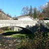 Pays des Pyrénées Cathares