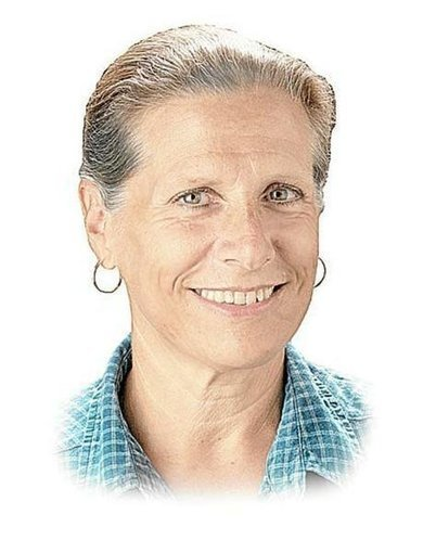 Gardening with Laurie: Beneficial nematodes help manage ticks - Victoria Advocate | Organic Gardening, Farming, Lawncare, Landscaping & Eating :) | Scoop.it