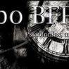 Grupo BFP