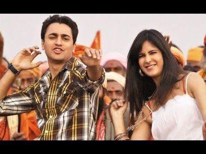 Mere Brother Ki Dulhan 2015 hindi 720p download