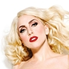 Lady Gaga news