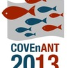 COVEnANT2013