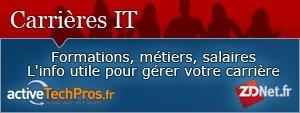 Attaques informatiques : une proposition de loi veut durcir les ... - ZDNet | Sécurité des systèmes d'Information | Scoop.it