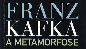 3 lições de vida do livro A Metamorfose, de Franz Kafka | Cultural News, Trends & Opinions | Scoop.it