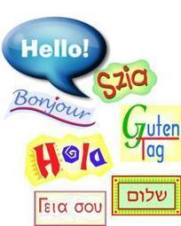 How to learn foreign languages online? | Businesstowork | Learn Languages | Scoop.it
