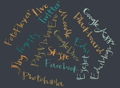 TechChange – Facilitating Social Change With Innovate Uses of Education Technology | Emerging Education Technology | Tech Pedagogy | Scoop.it