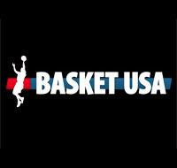 Chaussures : Kawhi Leonard rejoint officiellement Jordan Brand - BasketUSA | Brand content | Scoop.it
