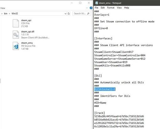 Windows 7 SP1 176 in 2 KottoSOFT (x86//x64) (Multi Ru) [v.27//2018]