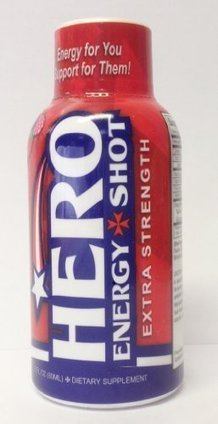Supplement' in Best Energy Drinks Daily, Page 4   Scoop it