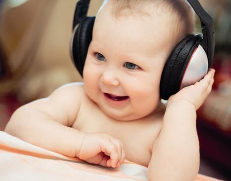Quando eles aprendem a aprender... | Aprendizagem Espontânea | Scoop.it