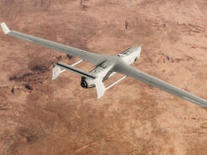 Congress looks to limit drone strikes - CBS News | Gov & Law Events Current | Scoop.it